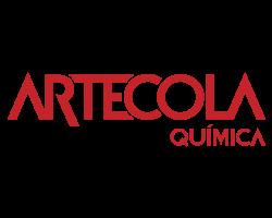Artecola Logo