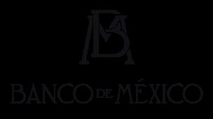 BANXICO Logo